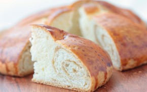 Picture Wallpaper, Food, Bread, Pastry