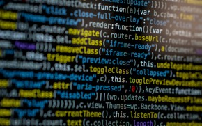 Picture Screen, Data, Screen, Source Code, Source code, Programming, Programming, Markus Spiske, Coding, Data, Coding, Script, …