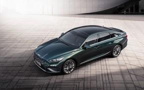 Picture cars, model, kia, beauitiful, kia motors, good car, kia cars, kia K8, kia 2022