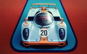 Picture Auto, The Mans, Sport, Machine, Race, Render, Rendering, 24 Hours of Le Mans, 24 hours …