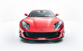 Picture Ferrari, 2020, Mansory Ferrari 812 Superfast