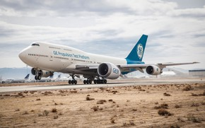 Picture the rise, Boeing 777X, General Electric GE9X