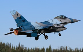 Picture Fighter, The fast and the furious, USAF, The rise, F-16 Fighting Falcon, Chassis, Aggressor Squadron