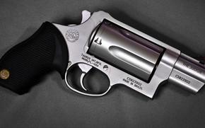 Picture weapons, revolver, weapon, revolver, Taurus, Judge