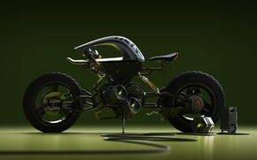 Picture design, style, motorcycle, bike, superbike