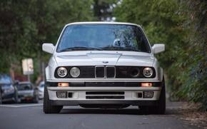 Picture BMW, E30, 3-Series, 325X