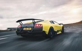 Picture Lamborghini, Car, Lamborghini Murcielago, Murcielago, Supercar, Game Art, Forza Horizon 4, Transport Allianz, Code Nayme, …