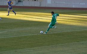 Picture Belarus, football, goalkeeper, Veremko, Sergey Veremko, BATE, my photo