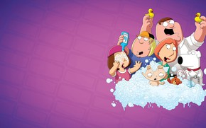 Picture foam, Family guy, Stewie, Chris, Megatron, Family Guy, Cartoon, Peter, Chris, Peter Griffin, Brian Griffin, ...