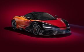 Picture background, McLaren, MSO, 2020, 765LT, Strata