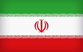 Picture Flag, Iran, Flag Of Iran, Iranian Flag, Persian Flag