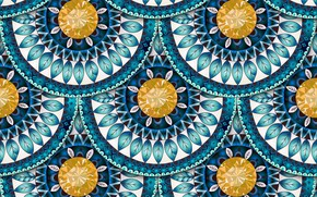 Picture pattern, texture, ornament, pattern, geometric