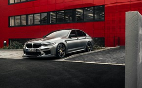 Picture BMW, AC Schnitzer, M5 F90, ACS5 Sport
