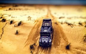 Picture Sand, Auto, Sport, Machine, Speed, Truck, Master, Russia, 2018, Kamaz, Rally, KAMAZ-master, Rally, KAMAZ, The …