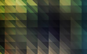 Picture abstraction, Wallpaper, pattern, cell