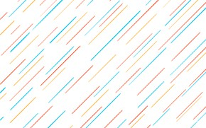 Picture abstraction, background, color, vector, Line