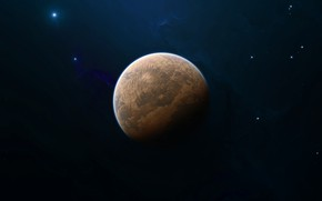 Picture Stars, Planet, Space, Nebula, Star, Art, Stars, Space, Planet, Nebula, by Eric Tobiason, Eric Tobiason