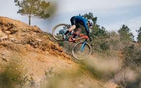 Picture bike, bicycle, mtb, Sport, Mountain Bike, Wilier, Bike •