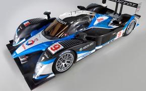 Picture 2008, Wheel, Peugeot, Lights, Drives, LMP1, 24 Hours of Le Mans, 24 hours of Le …
