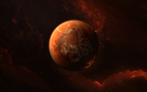 Picture Stars, Planet, Space, Nebula, Stars, Space, Planet, art, Nebula, madeinkipish, StarkitecktDesigns, background by StarkitecktDesigns, Planet …