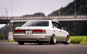 Picture Toyota, JDM, Crown, Japan Car, Stens, S150
