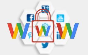 Picture network, web, Internet, www