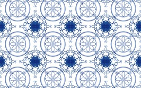 Picture pattern, texture, ornament