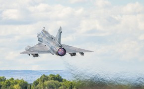 Picture Fighter, The fast and the furious, Mirage 2000, The French air force, Air force, Dassault …