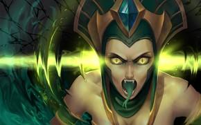 Picture monster, League of Legends, League Of Legends
