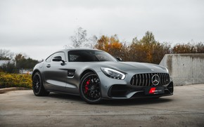 Picture AMG, Mercedes - Benz, GTS, Mercedes AMG - GT S, AMGGTS