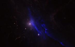 Picture Stars, Space, Nebula, Fantasy, Art, Stars, Space, Art, Fiction, Nebula, StarkitecktDesigns, by StarkitecktDesigns, Pynx Nebula