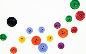 Picture background, color, buttons