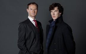 Picture look, Sherlock Holmes, Benedict Cumberbatch, Sherlock, Mark Gatiss, Mycroft Holmes, Sherlock BBC, formal suit, Sherlock …