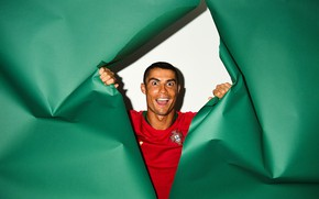 Wallpaper player, Cristiano Ronaldo, Cristiano Ronaldo, Russia 2018, FIFA World Cup 2018, football