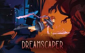 Picture Game, Steam, VideoGame, Dreamscaper