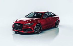 Picture Audi, Auto, Machine, Car, Render, Design, RS6, Sebastian Ladan, Transport & Vehicles, by Sebastian Ladan, …