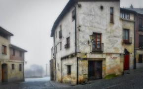 Picture the city, Spain, Salamanca, Castilla y León