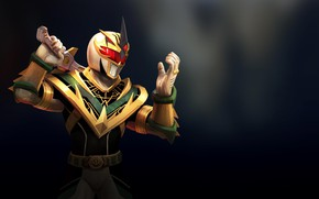 Picture sword, fighter, game, armor, Evo, evil, warrior, Power Rangers, Power Rangers, upgrade, Lord Drakkon, Tommy …