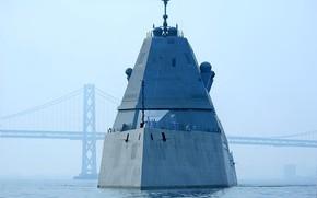 Picture squadron, destroyer, Michael Monsoor