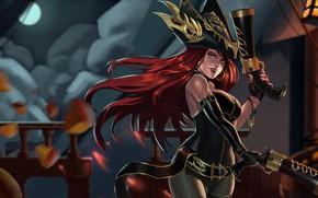 Picture League of Legends, League Of Legends, Miss Fortune
