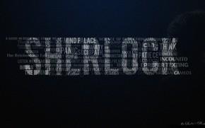 Picture letters, words, Sherlock, Sherlock BBC, Sherlock Holmes, name, Sherlock (TV series)