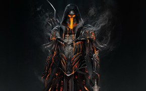 Picture game, Ubisoft, Assassin's Creed, Odyssey, Assassin's Creed Odyssey, underworld outfit