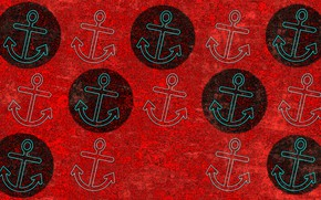 Picture background, saver, anchor