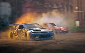 Picture Porsche, Silvia, Nissan, Porsche 911, Nissan Silvia, Concept Art, Nissan Silvia S15, Yasiddesign, Game Art, …