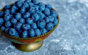 Picture berry, blueberries, berries, lahina