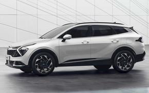 Picture beautiful, models, kia motors, SUV Cars, SUV models, SUV car, kia cars, SUV Kia, SUV …