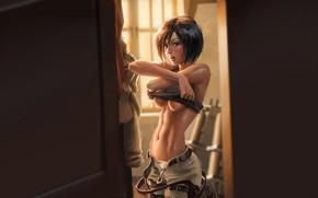 Picture sexy, bra, female