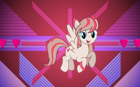 Picture background, pony, My Little Pony