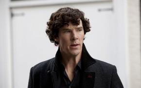 Picture Sherlock Holmes, Benedict Cumberbatch, Benedict Cumberbatch, still from the film, Sherlock, Sherlock BBC, Sherlock Holmes, …