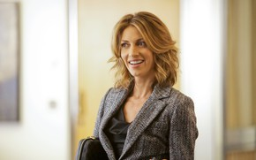 Picture look, the series, A house of lies, House of Lies, Dawn Olivieri, Dawn Oliveri, Dawn …